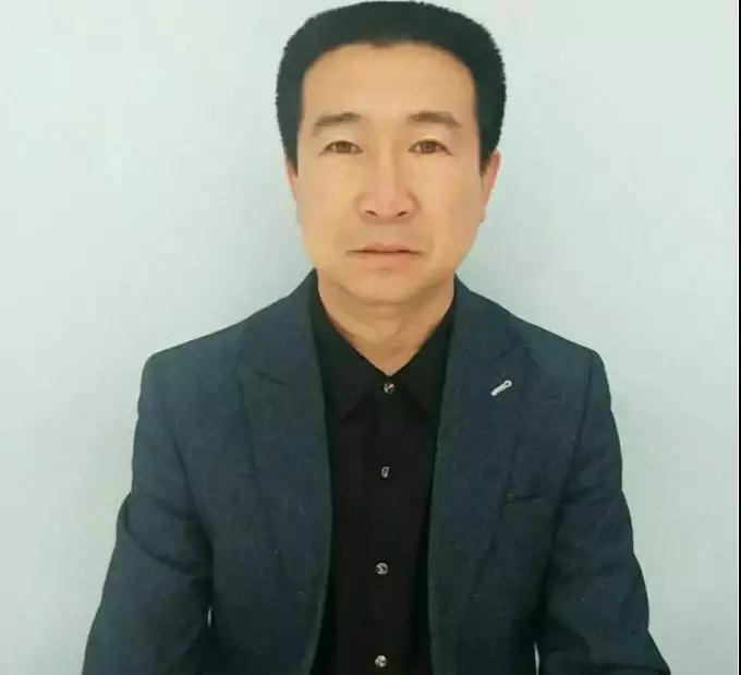 【孙连宇】糖尿病•中风专项治疗班||道家点穴拨筋术绝技