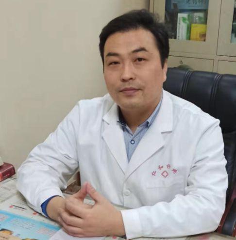 【邹勇】经方治疗妇科疾病专业班