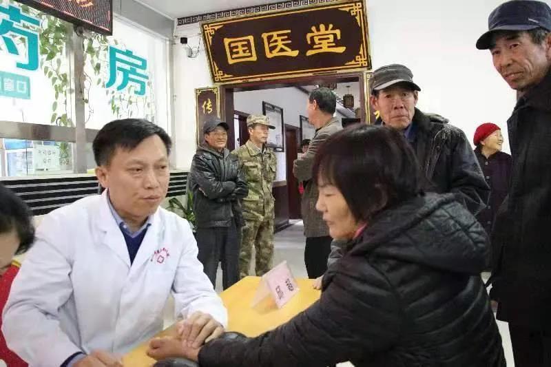 古法+临床 国医大师嫡传弟子亲授 贺氏火针班